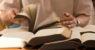 سریع خواندن