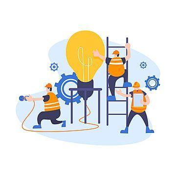 برای شروع و توسعه کسب و کار چه کار کنیم